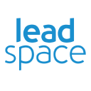 Leadspace logo