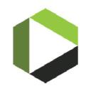 LeanKit logo