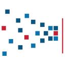 LeanLogistics logo