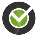 VLinks Media logo