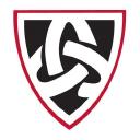 LEGACY Global Sports logo