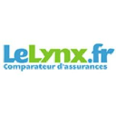 LeLynx.fr logo