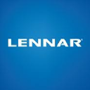 Lennar Corporation logo
