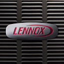 Lennox National Account Services logo
