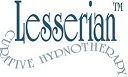 Hypnotherapy Training College logo