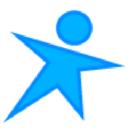 Lessons.com logo