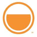 Level Money, Inc. logo