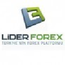 Lider Forex logo