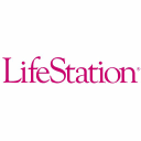 LifeStation, Inc.