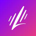 Lift UX logo