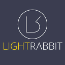 Light Rabbit LED Lighting