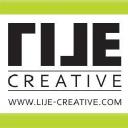 LIJE Creative logo