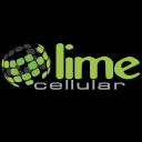 Lime Cellular LLC logo