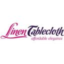 LinenTablecloth logo