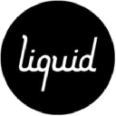 Liquid Agency logo