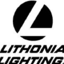 Lithonia Lighting logo