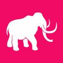 Little Giant Digital Agency logo