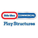 Little Tikes Commercial
