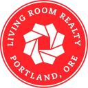 Living Room Realty logo