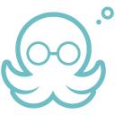 LKR Social Media logo