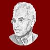 Luria Neuroscience Institute logo