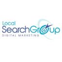 Local Search Group logo