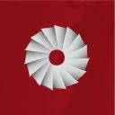 Locatory.com logo