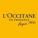 L'Occitane en Provence logo