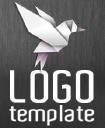 Logo Template logo
