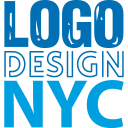 Logo Design NYC logo