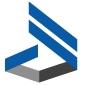 Logo Design Team logo