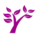 LogoGarden logo