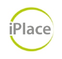 Apple Premium Reseller - Iplace logo