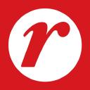 Lojas Renner logo