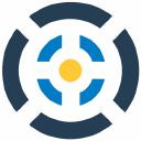 Longview Solutions logo