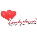 lovelychocos logo
