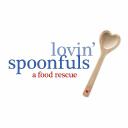 Lovin' Spoonfuls logo