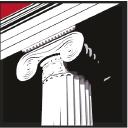 London School of Business & Finance (LSBF) logo