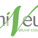 Lumineus Natural Cosmetics logo