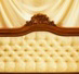 Luxury Bespoke Beds logo