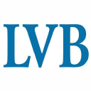 Lehigh Valley Business logo