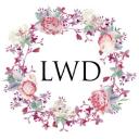 Little White Dress Bridal Shop logo