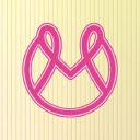 Maaji Swimwear logo