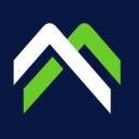 MackeyRMS logo