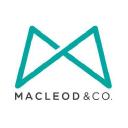 Macleod & Co. logo