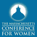 Conferences for Women logo