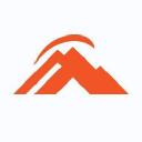 Macpac (Mouton Noir Ltd) logo