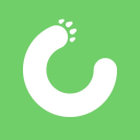 MacPaw Inc. logo