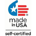 Made in USA Brand logo