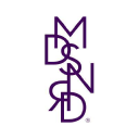 Madison Reed, Inc. logo